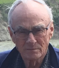 Elroy Carl Assman  May 22 1932 –