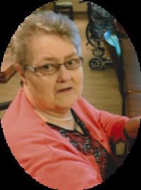Hilda Vera