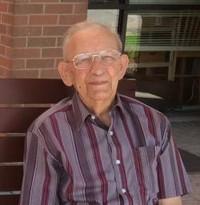 Jacob Byma  19192018 avis de deces  NecroCanada