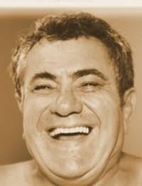 Jaime Pereira