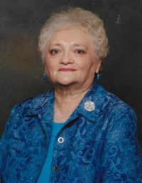 Linda Shaffer  19442018 avis de deces  NecroCanada