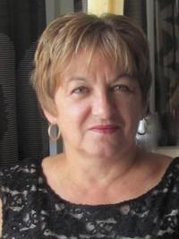 Louise Erdely  19562018 avis de deces  NecroCanada