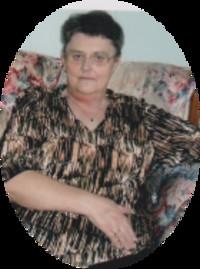 Marjorie Juanita