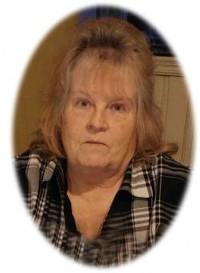 Marjorie Louise Dickison  19422018 avis de deces  NecroCanada