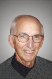Martin Raymond  2018 avis de deces  NecroCanada
