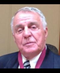 Maurice Marmen  2018 avis de deces  NecroCanada