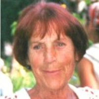 Mme Therese Lauzon 1924-2018  2018 avis de deces  NecroCanada