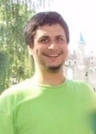 Mustafa Basyouni  2018 avis de deces  NecroCanada