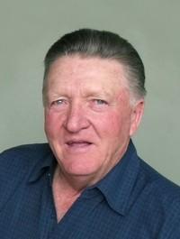 Robert Bob Lloyd Evans  December 5 1942  December 18 2018 (age 76) avis de deces  NecroCanada