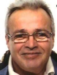 Robert Pelletier  1954  2018 (64 ans) avis de deces  NecroCanada