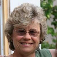 Valerie Stone Lindow  May 22 1946  December 11 2018 (age 72) avis de deces  NecroCanada