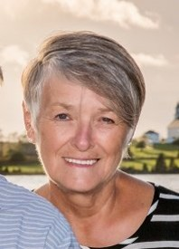 Vivian Marie