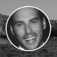 Antony Baggio  2018 avis de deces  NecroCanada