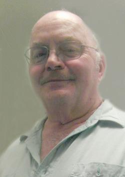 Arthur Michael Ballard  2018 avis de deces  NecroCanada