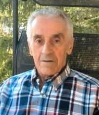 Brassard Joseph-Arthur  9 Avr 1931  19 Déc 2018 avis de deces  NecroCanada