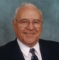 Cecil Roy Campbell  December 22 1930  December 20 2018 (age 87) avis de deces  NecroCanada