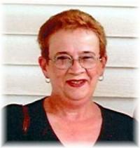Donna Weaver  19482018 avis de deces  NecroCanada