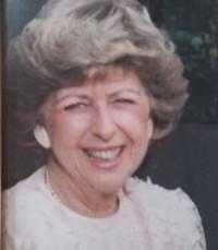 Elizabeth Haick  March 18 1934 –