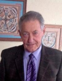 Kenneth Arden