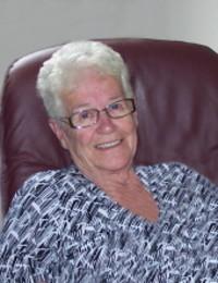 Laurie Vivian Lorraine Sheets  February 10 1941  December 20 2018 avis de deces  NecroCanada