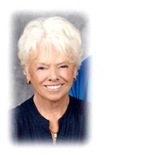 Linda Jane Stewart  December 10th 2018 avis de deces  NecroCanada