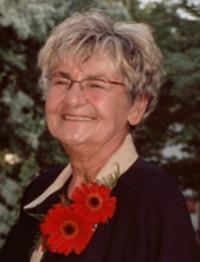 Lorna June