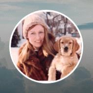 Mary Fitzpatrick  2018 avis de deces  NecroCanada