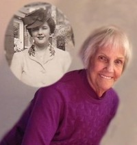Mary Leona Irene Pepin  2018 avis de deces  NecroCanada