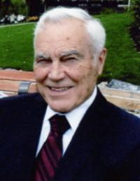 Norman Brisbin Calgary  October 31 1931  December 19 2018 avis de deces  NecroCanada