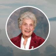 Patricia Marie Galenzoski  2018 avis de deces  NecroCanada