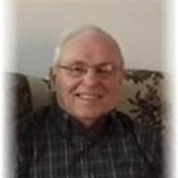 Pearce George Pelley  March 03 1937  December 21 2018 avis de deces  NecroCanada