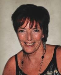 Diane Dion Tessier  1954  2018 (64 ans) avis de deces  NecroCanada
