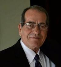 Dib Haddad  19482018 avis de deces  NecroCanada