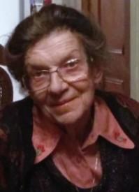 FRENETTE DUVAL Pierrette  1932  2018 avis de deces  NecroCanada