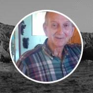 Gerald Betts  2018 avis de deces  NecroCanada