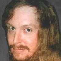 Gordon Murray NICH  March 05 1966  December 16 2018 avis de deces  NecroCanada