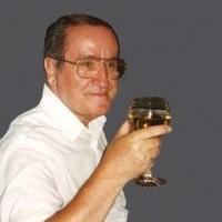 Horst Reimann  December 21 2018 avis de deces  NecroCanada