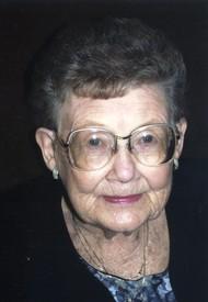 Lois Grace Smith nee Jefferies  2018 avis de deces  NecroCanada