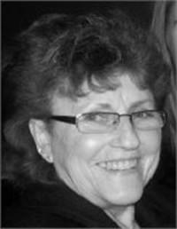 Margaret Alexina Fournier  2018 avis de deces  NecroCanada