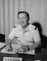 Ron Kemp  December 15 1927  December 22 2018 avis de deces  NecroCanada