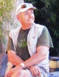Roy Jesse Widney Okotoks  September 4 1952  December 21 2018 avis de deces  NecroCanada