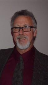 Terrence Allan Stanley Melanson  November 28 1957  December 21 2018 (age 61) avis de deces  NecroCanada