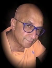 Zuhair Kash