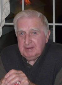 Donald Angus MacKinnon  December 22 2018 avis de deces  NecroCanada