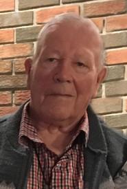Donald Dave Martin  December 23 2018 avis de deces  NecroCanada
