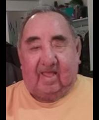 Georges Vachon  2018 avis de deces  NecroCanada
