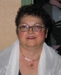 JANELLE Lisette  1948  2018 avis de deces  NecroCanada
