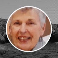 Kathryn Anne Feasey nee Bolton  2018 avis de deces  NecroCanada