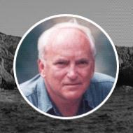 Lenard Howard Stanley  2018 avis de deces  NecroCanada
