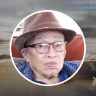 Marcial Umali  2018 avis de deces  NecroCanada